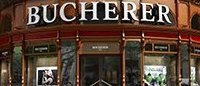 Le plus grand magasin de montres de luxe au monde ouvre à Paris ce lundi