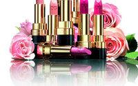 Dolce & Gabbana firma un acuerdo de licencia con Shiseido