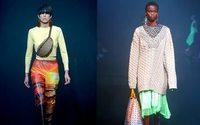 Balenciaga объединит показы мужской и женской коллекций