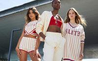 Le streetwear inspire les collaborations de cette rentrée