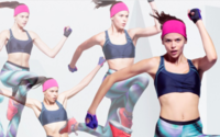 Lycra to debut athleisure collection at Interfiliére New York