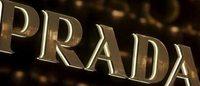 Invesco adquiere la flagship de Prada en el Paseo de Gracia