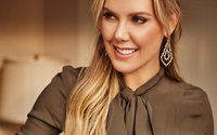Kendra Scott opening first retail concept in the UK