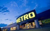 Metro appoints new chief operating officer after Russia woes