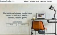 Zalando partners up with Bestseller on Fashiontrade.com
