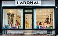 Labonal : plan de continuation accepté pour le spécialiste du chaussant