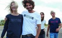Mustang als bester Online-Jeanshändler ausgezeichnet