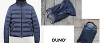 Duno si appresta al debutto sul mercato europeo