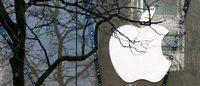 Apple : chiffre d'affaires en baisse de 14,6 % au 3e trimestre