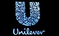 Unilever threatens to cut back online ads over 'toxic' content