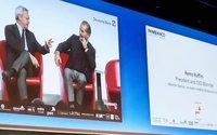 """Remo Ruffini (Moncler) : """"Le retail aura toujours un rôle clef dans le luxe"""""""
