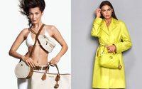 Владелец дома моды Capri Holdings несет убытки из-за бренда Versace