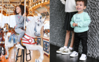 Net-A-Porter launches more kidswear with multibrand collective