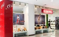 Bosi lanza su canal de venta en línea en Colombia