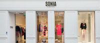 Sonia By a ouvert dans le Haut Marais