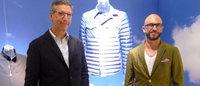 Allegri annonce l'arrivée d'un nouveau directeur général et 20 magasins en Asie