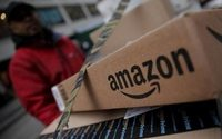 Online delivery speeds suffered last month, finds IMRG