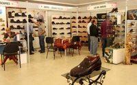 La Feria Internacional de Calzado y Componentes de Ecuador cierra con buenos resultados