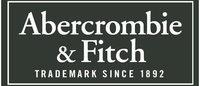 Abercrombie & Fitch supprime peu à peu le logo légendaire de ses habits