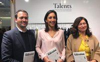 "La Fédération du prêt-à-porter féminin sort ""The Green Issue"""