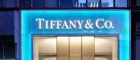 Бывшая сотрудница обворовала Tiffany на $ 2 000 000