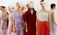 Delpozo affida la sua attività all'ingrosso allo showroom italiano Riccardo Grassi