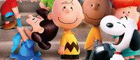 Snoopy et sa bande passent à l'offensive sur les collaborations
