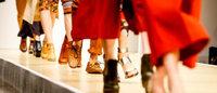Modeurop lädt zum Fashion Forecast auf der GDS