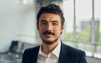 Maik Hofmann übernimmt Marketing-Leitung bei Hessnatur