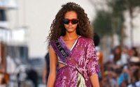 080 Barcelona Fashion anuncia las fechas de sus ediciones de 2020