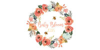 BABY BLOOM KIDS