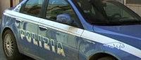 Contraffazione: sequestrati 400mila capi di abbigliamento a Napoli