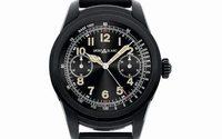 Swatch e Montblanc scommettono sugli orologi connessi