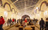 Deloitte: aumenta la spesa delle famiglie italiane per le festività natalizie (+1,5%)