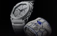 Geneva Watch Days show postponed to end August