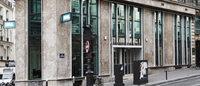 Sneakersnstuff a ouvert à Paris