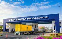 La industria textil colombiana apuesta por las zonas francas en el país