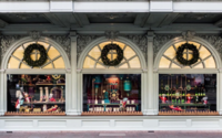 Fortnum & Mason sales and profits rise, opens Hong Kong store