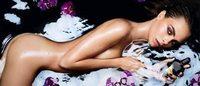As campanhas de beleza que marcaram 2014