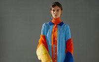 Fashion Scout announces SS19 Merit Award winner