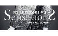SensationS: une exposition qui met à l'honneur à Calais la maison de couture On aura tout vu