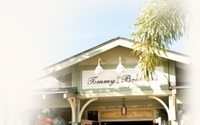 Tommy Bahama ernennt Director of International