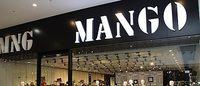 MANGO увеличила количество мегасторов в России