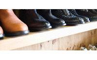 Jeder Deutsche kauft im Schnitt fünf Paar Schuhe im Jahr