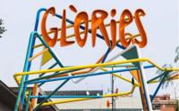 Abre el nuevo eje comercial Glòries tras invertir 148 millones y generar 460 empleos