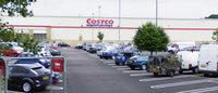 Costco aurait décroché une autorisation d'implantation en région parisienne