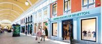Fashion House увеличила продажи на 29% и открыла интернет-магазин