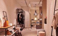 Scalpers Woman abre una nueva tienda en la calle Fuencarral de Madrid