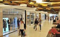 Beauty Base to open debut store outside London