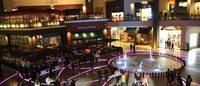 Forever 21 abrirá su segunda tienda en Lima antes de navidad